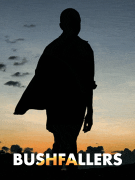 Bushfallers - A Journey Of Chasing Dreams
