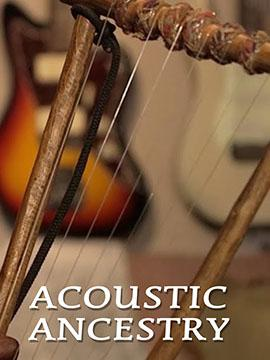 Acoustic Ancestry