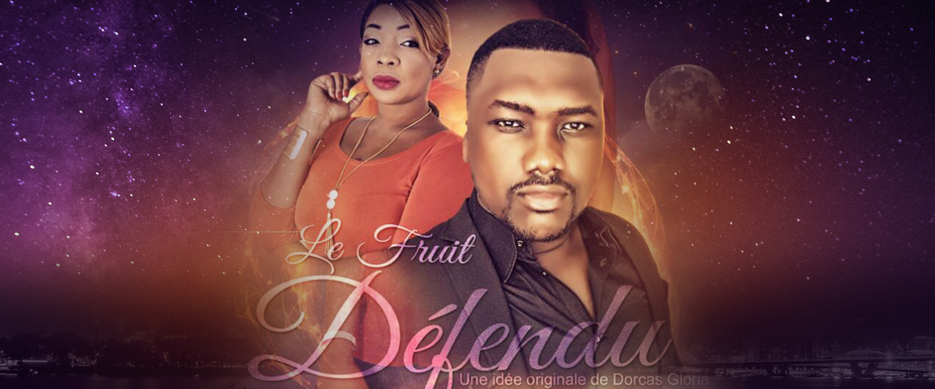 le fruit defendu