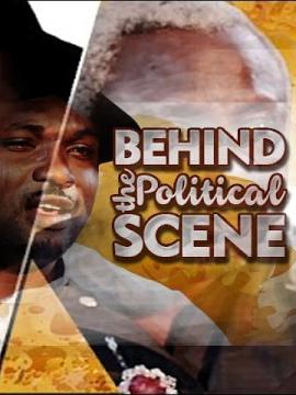 Behind The Political Scene Part 1&2