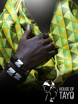 House Of Tayo