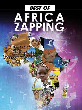 Best Of Africa Zapping