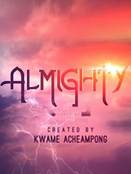 Almighty
